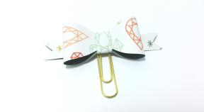 Planner Clip Jewels 1