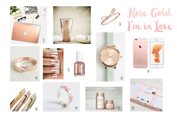 Rose-Gold-Mood-Board