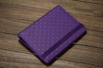 Royal Purple A5 Love Doki Planner